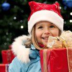 В Минской области пройдет новогодний этап благотворительной акции «Профсоюзы — детям»