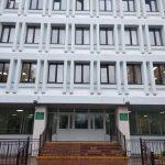 В Минской региональной таможне 4 декабря ответят на вопросы по взысканию таможенной задолженности