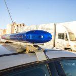 В большие выходные на Узденщине проходит акция  «Трезвый водитель»